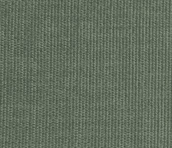 1K Lido Trend 142 Gale 350x300 - Lido Trend - Prisgruppe 1
