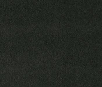 1K RitzTrend 6711 Bottlegreen 350x300 - Ritz - Velvet