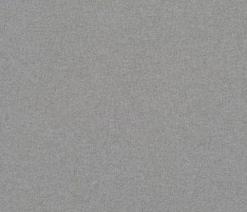1K Stella Concrete 21 350x300 - Stella