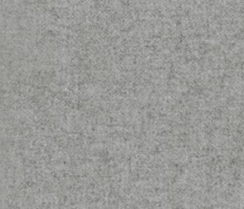 1K Wooly 17 LightGrey 1000 350x300 - Wooly - Ull