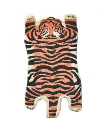 584928 350x435 - Dørmatte - Tiger