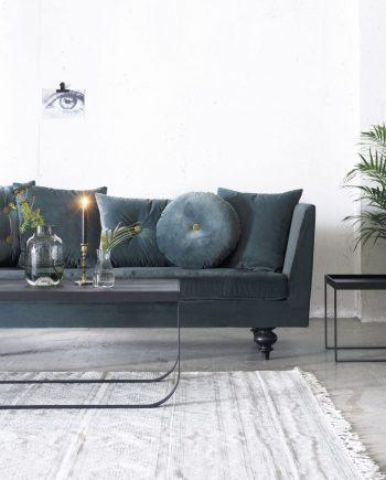 S Sofa viola Icon pine e1566809718439 350x435 - Icon - Velvet