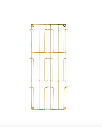 Skjermbilde 2019 08 22 kl. 12.50.50 350x435 - Card rack - Brass