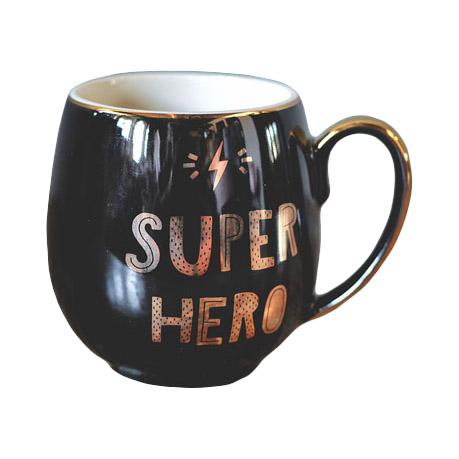 "166839 - Kopp ""Super hero"""