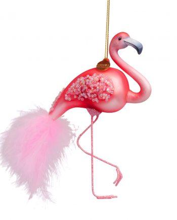 Lampe Flamingo LED Palma store
