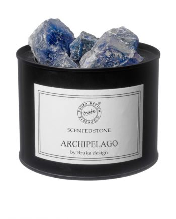 "28299 BRUKA DESIGN Bruka Design   Scented Stone    1 350x435 - Duft "" stone"" - Archipelago"