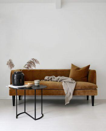 PgoqFw Q 350x435 - Opus sofa