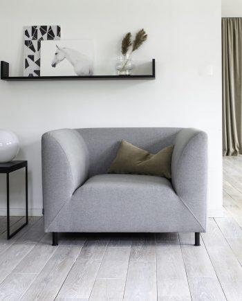 S Sofa Aften stol 01 350x435 - Hvilestol - Aften