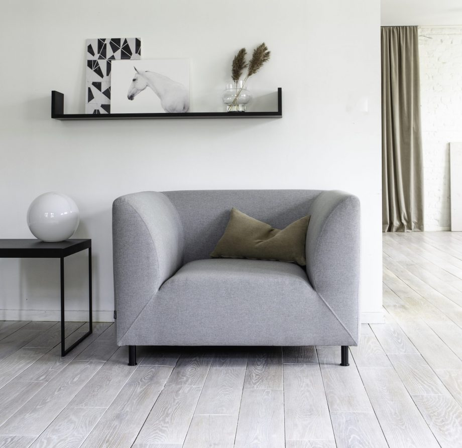 S Sofa Aften stol 01 920x893 - Hvilestol - Aften
