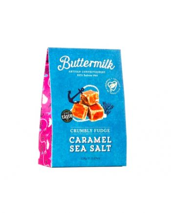 Skjermbilde 2019 09 11 kl. 13.56.34 350x435 - Buttermilk - Caramel, sea salt