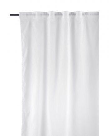 """web1200 white 259340100 01 350x435 - Gardiner """"plain"""" - White"""