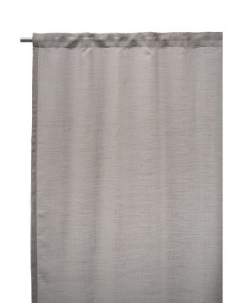 "web1200 white 259340101 01 350x435 - Gardiner ""plain"" - Grey/brown"