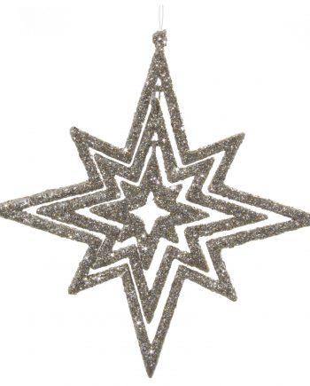 52849 350x435 - Fugl - Trippel star champagne
