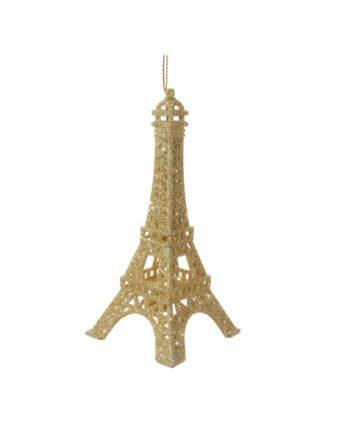 Skjermbilde 2019 10 10 kl. 21.10.47 350x435 - Eiffeltårnet - Gull og glitter