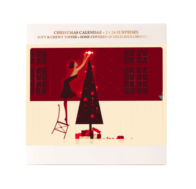 Skjermbilde 2019 10 31 kl. 12.21.05 - Julekalender 2019 - Karamel kompagniet
