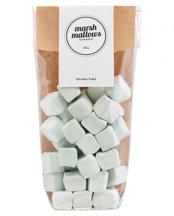 web1200 white nvmt03 01 350x435 - Marshmallows - Peppermint