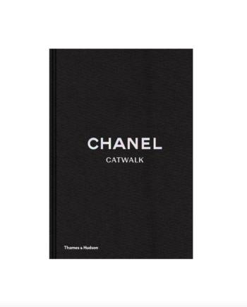 Skjermbilde 2021 09 20 kl. 17.02.02 350x435 - Chanel catwalk