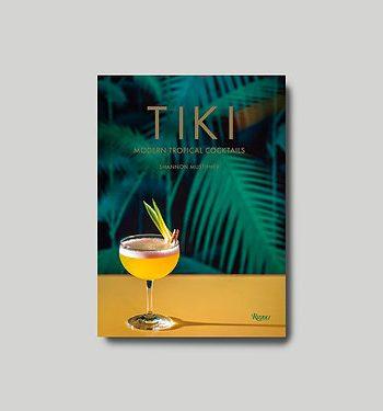 c53c33 33eef9b68c624347a61dd6d426a98bbfmv2 d 5424 4577 s 4 2 350x375 - Tiki - Modern Tropical Cocktails