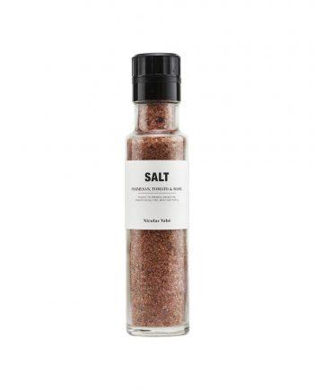 web1200 white 104981027 01 350x435 - Salt - Parmesan, tomato & basil