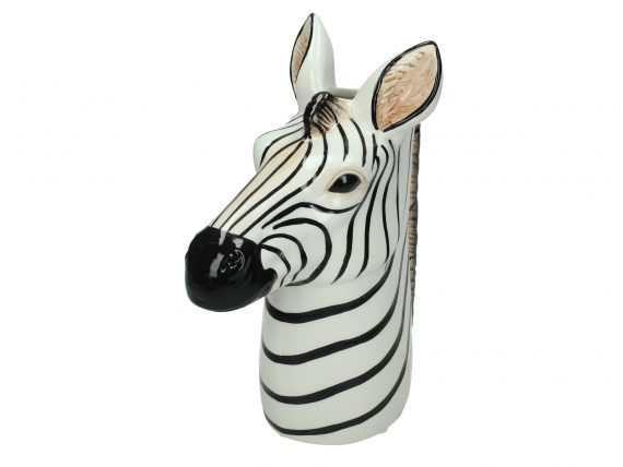 XET 3505 570x428 - Vase  - Zebra