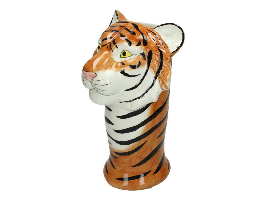 XET 3510 920x690 - Vase  - Tiger