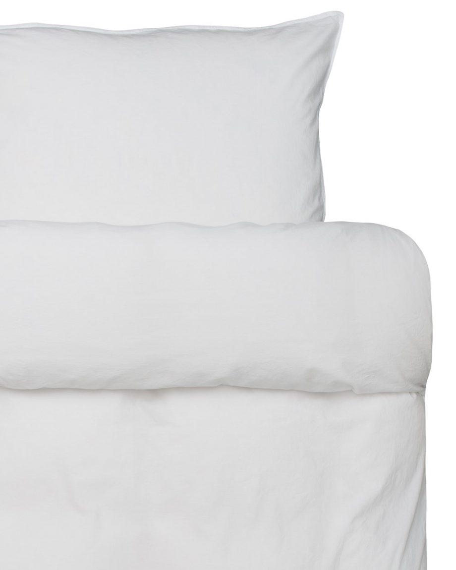 froya hvit detalj 2 920x1150 - Sengesett - Hvit