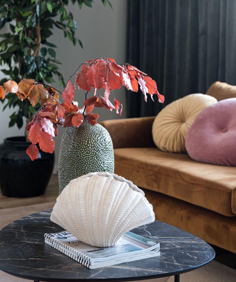 10611345 - Vase - Shell