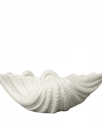 """10613048 350x435 - Bolle """"Shell"""""""