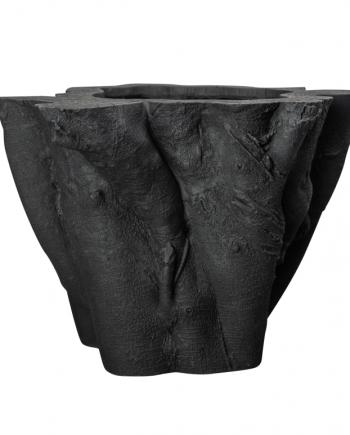 10613052 350x435 - Vase - Bradley