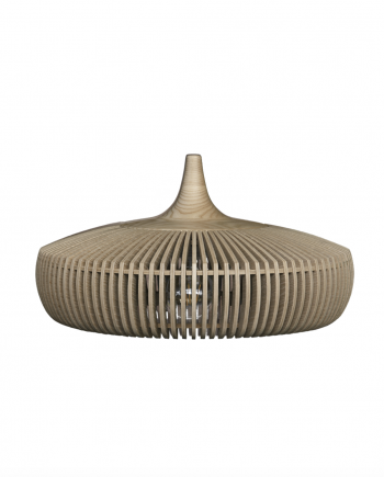 """Skjermbilde 2020 08 20 kl. 10.44.30 350x435 - Taklampe """"Clava dine wood"""""""