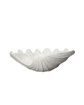 """Skjermbilde 2020 09 30 kl. 12.42.59 350x435 - Bolle """"Shell"""""""