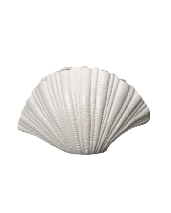 Skjermbilde 2021 04 30 kl. 12.18.37 350x435 - Vase - Shell