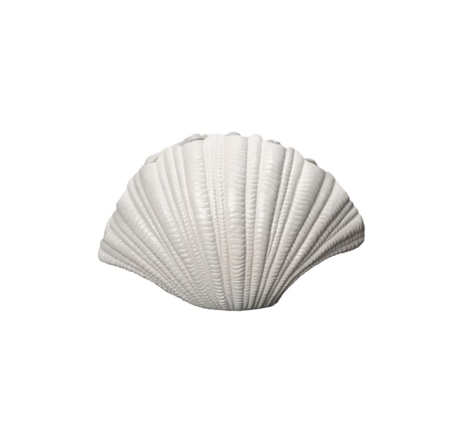 Skjermbilde 2021 04 30 kl. 12.18.37 920x836 - Vase - Shell