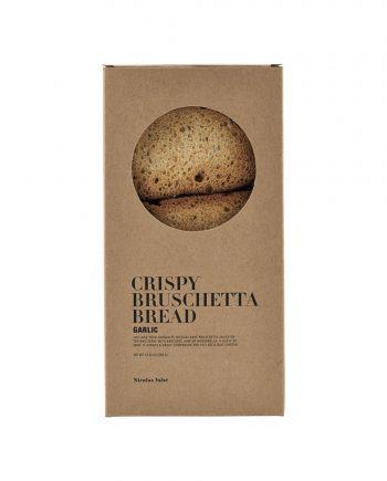 159430100 01 350x435 - Bruschetta - Garlic