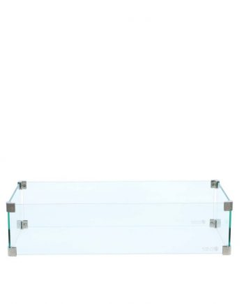 5900160 cosiburner slider 2 nr 3 cosi straight glasset 5900160 800x800 350x435 - Beskyttelsesglass - 65x33