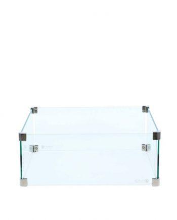 5900210 cosiloft slider 4 nr 1 cosi square glasset l 5900210 800x800 350x435 - Beskytelsesglass - 50x50