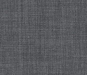 Linoso 37 Stone 350x300 - Linoso