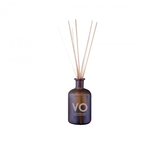 """Skjermbilde 2020 05 20 kl. 12.43.14 570x530 - Duftpinner - """"Incense Lavender"""""""
