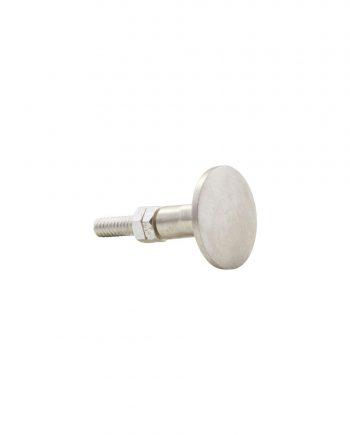 ms0173 01 350x435 - Knott i sølv- L
