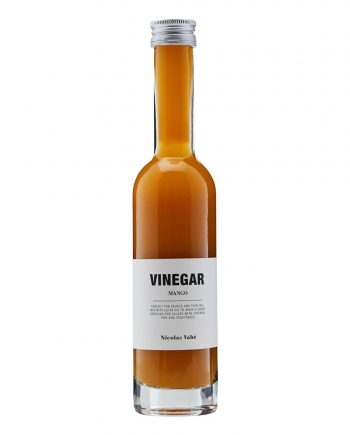 nvbe020 01 350x435 - Vinegar - Mango