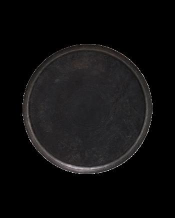 258740203 01 350x435 - Fat - Antique brown 60 cm