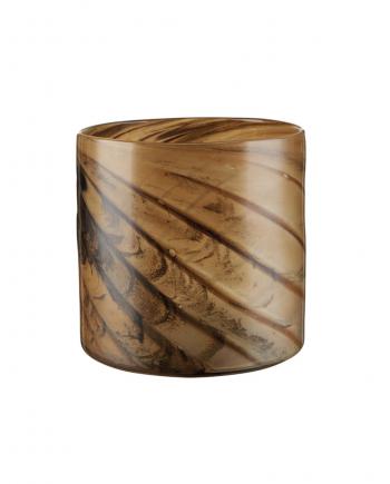 """Skjermbilde 2020 06 12 kl. 11.25.53 350x435 - Vase/Lykt """"Amara"""" - Small"""
