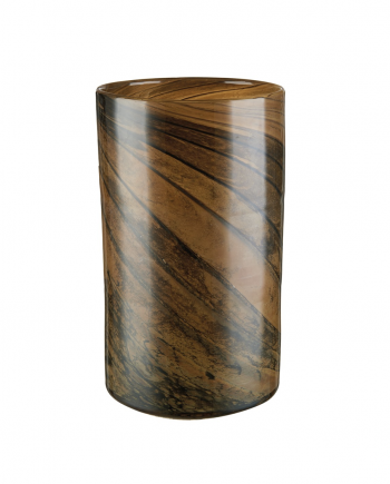 """Skjermbilde 2020 06 12 kl. 11.26.28 350x435 - Vase/Lykt """"Amara"""" - Large"""