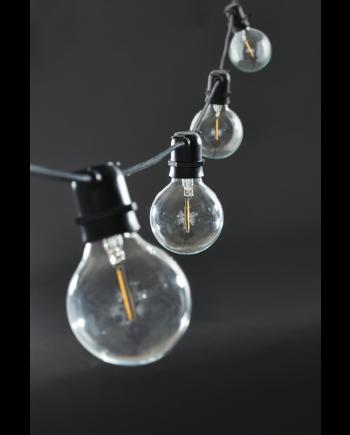 """gd0111 01 350x435 - Lyslenke """"function"""" store lyspærer - Ute & inne"""