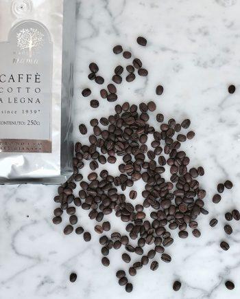 "25 001 03 1 350x435 - Kaffe ""Since 1939"" - Hele bønner"