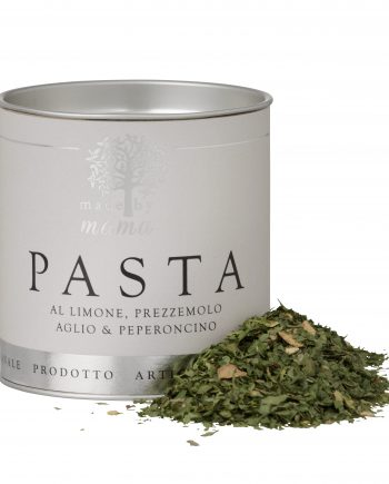 Pastakrydderi produkt 02 2019 10 HiRes 350x435 - Krydder - Pasta 75 gram