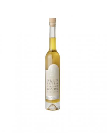 Skjermbilde 2020 07 14 kl. 12.20.16 350x435 - Økologisk olivenolje - Basilikum