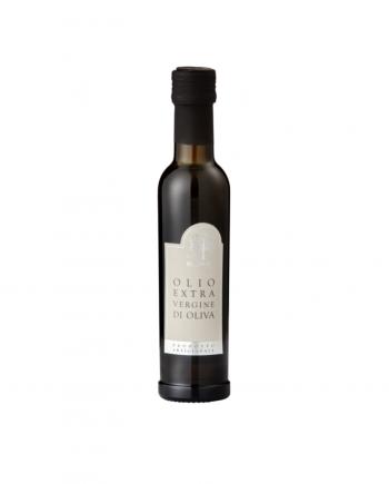 Skjermbilde 2020 07 14 kl. 12.42.19 350x435 - Økologisk ekstra vergine olivenolje - 0,25 l