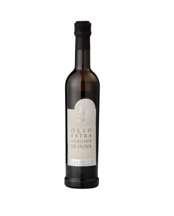 Skjermbilde 2020 07 14 kl. 12.42.32 350x435 - Økologisk ekstra vergine olivenolje - 0,5 l
