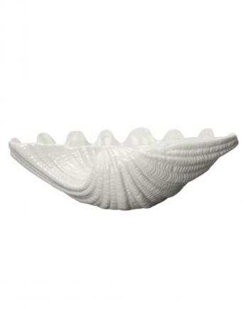 """Skjermbilde 2020 09 30 kl. 12.42.46 350x435 - Bolle """"Shell"""" Large"""